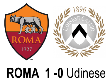 immagine new Roma Club Montenero Sabino